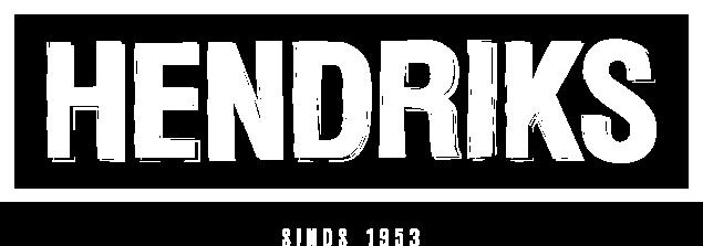 logo-eenvoudig-wit