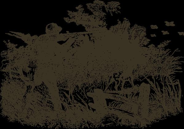 02-hunting-scene_02-v2