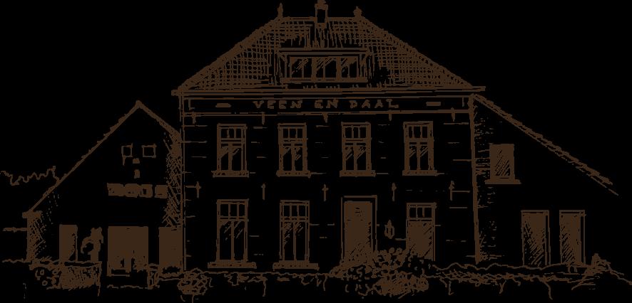 huis-hendriks